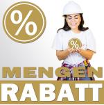 Aktionen | Rabatte %
