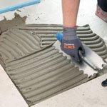 Baustoffe I Dach
