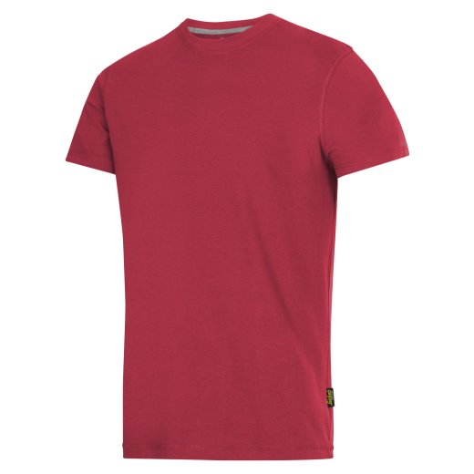 Snickers Workwear 2502 T-Shirt