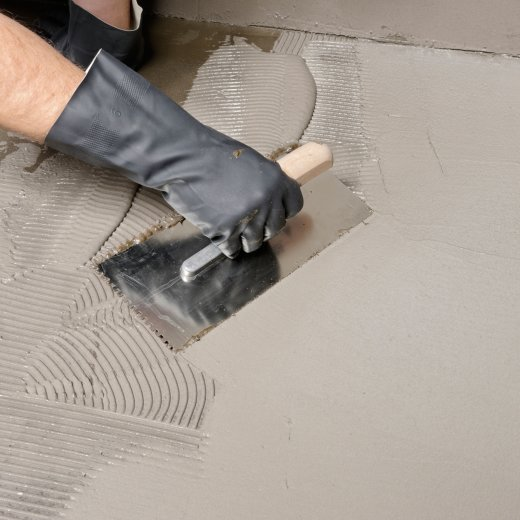 Ardex S 7 PLUS Flexible Dichtschlämme 15kg